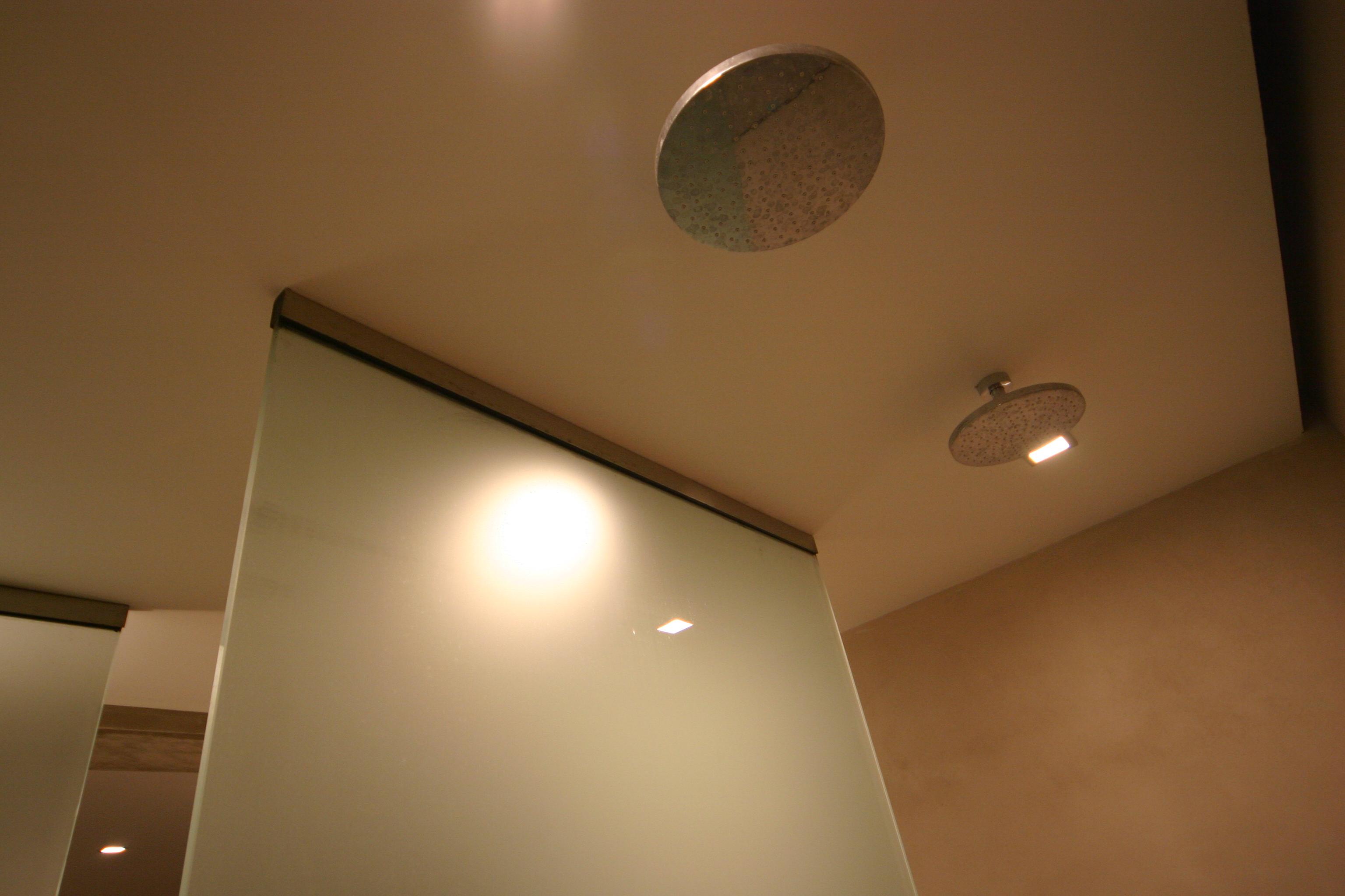 Gestuct Plafond Badkamer : Plafond badkamer stucen top with plafond badkamer stucen